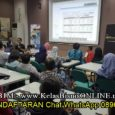 Kursus Internet Digital Marketing SB1M di Jawa Barat